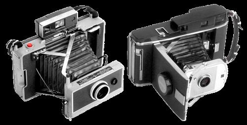 camera old lens