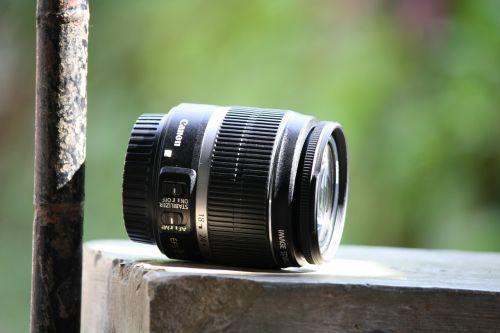 camera lens accessory