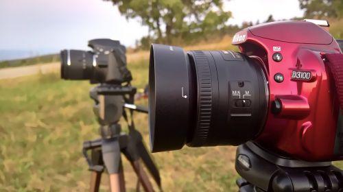 camera cameras slr camera