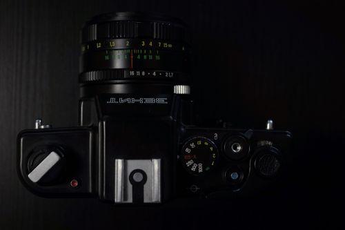 camera photo photographer