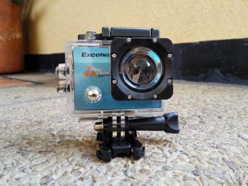 camera camera sports camera which sports 4k