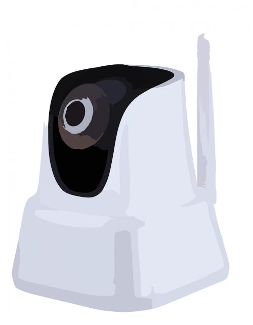 camera web cam skype