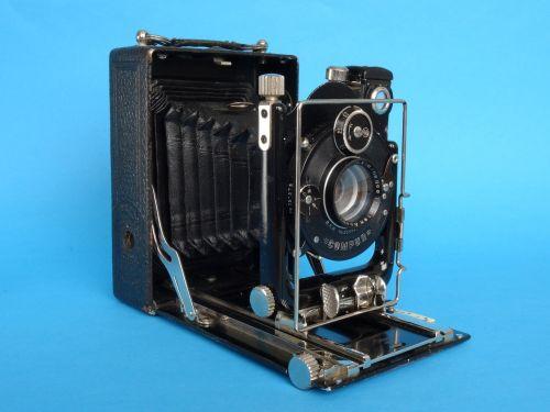 camera anolog retro