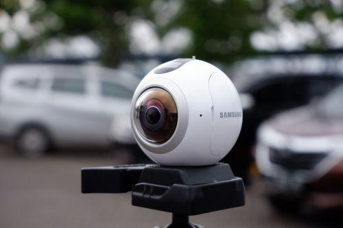 camera camera 360 samsung