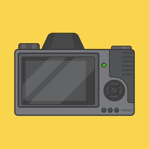 camera  photos  photo