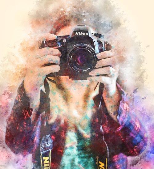camera  nikon  imaging