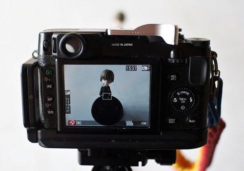 camera  digital  photo
