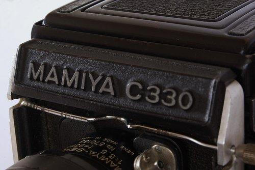 camera  mamiya  vintage