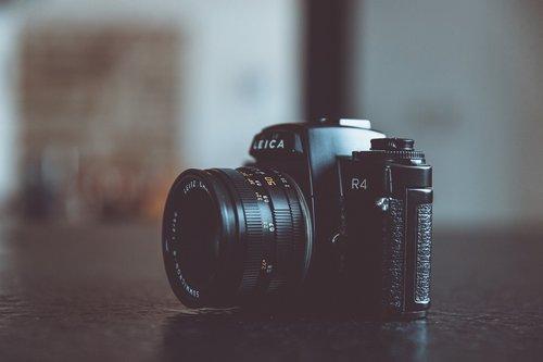 camera  photography  photo camera