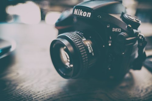camera  slr  photography