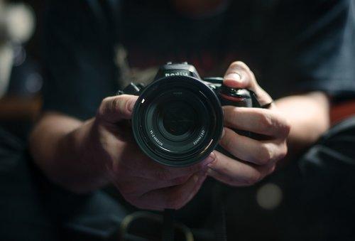 camera  nikon  photography