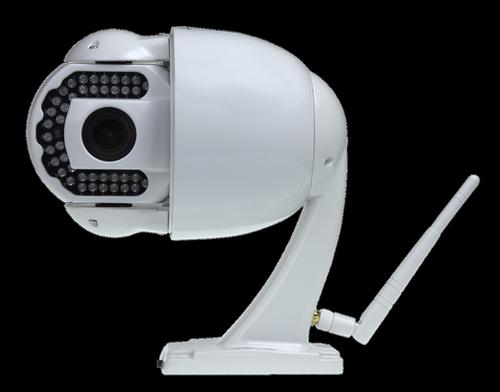 camera  monitoring  lens
