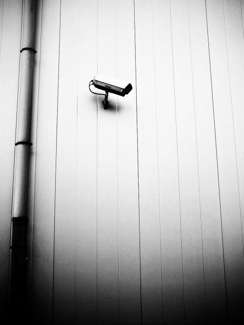 camera security system security camera