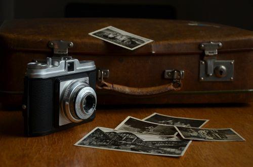 camera photos photograph