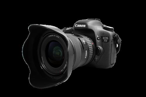 camera photography canon