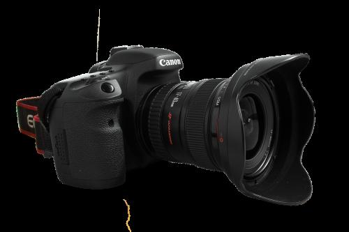 camera canon photography