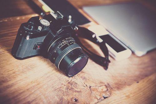 camera photography photograph
