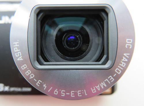 fotoaparatas,automatinis,objektyvas,skaitmeninis,fotografija,makro,automatinis
