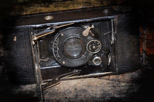 camera photo photography