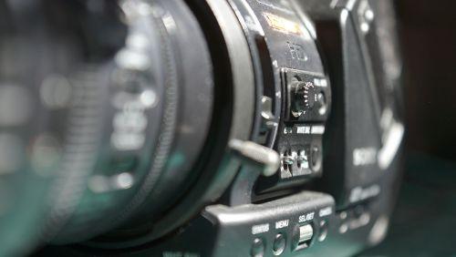 camera macro sony