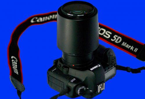 camera canon camera slr