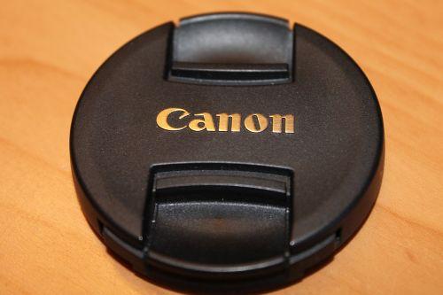 kameros dangtelis,fotografijos viršelis,juoda,kanonas,kūno dangtelis