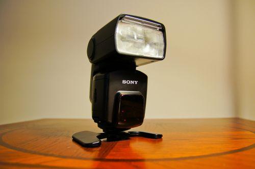camera flash flash shutter