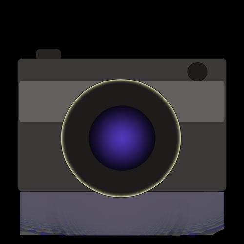 camera icon  camera  camera symbol
