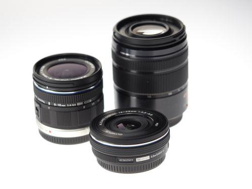 camera lenses lenses photography