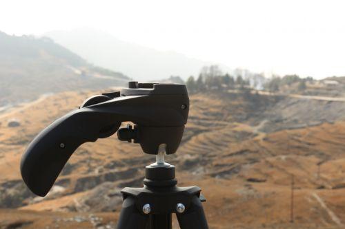 camera stand tripod equipment