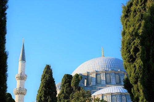 cami  religion  islam