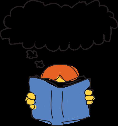 kamufliažas,animacinis filmas,komiksas,pretenzija,skaityti,miegoti,nemokama vektorinė grafika