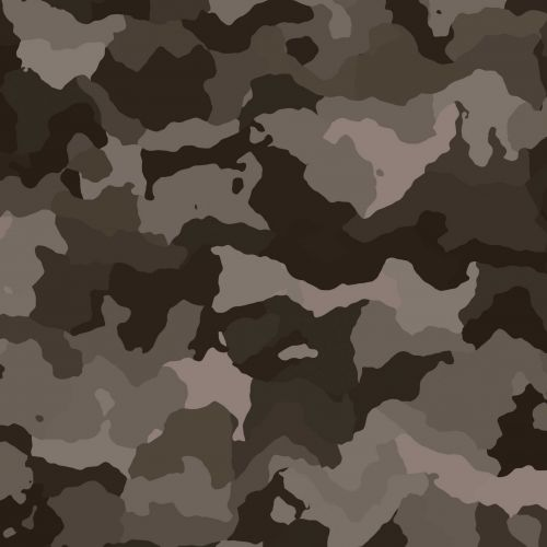Camouflage (4)