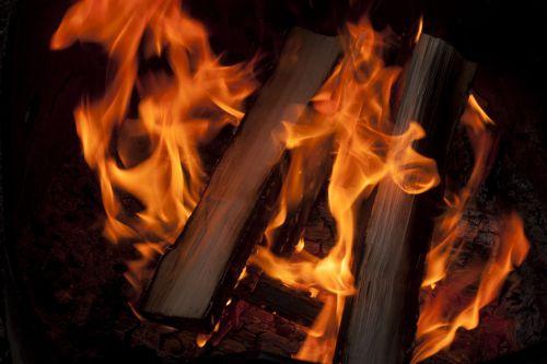 camp fire camp fire