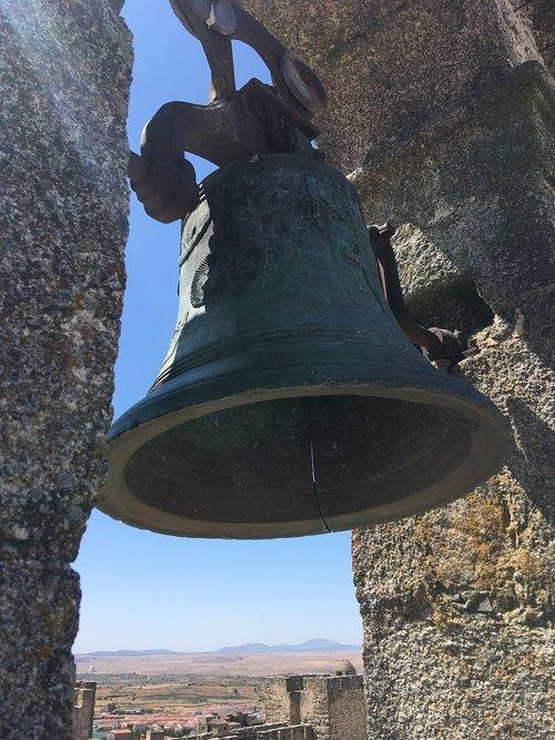 campaign  trujillo  monument