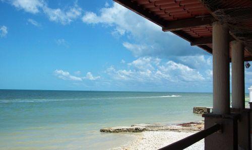 campeche mexico gulf of mexico