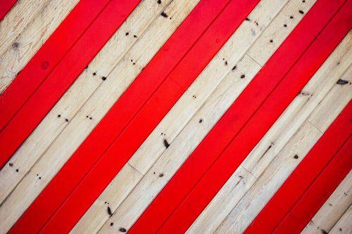 campus plank stripes