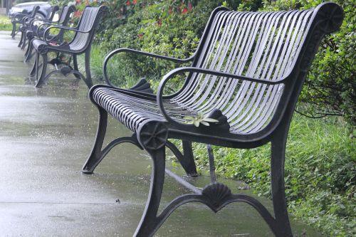 campus rest chair