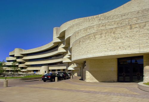 canada ottawa museum