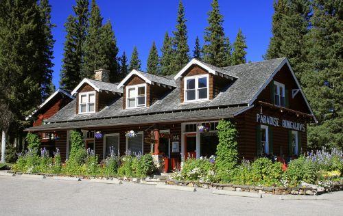 canada home firs
