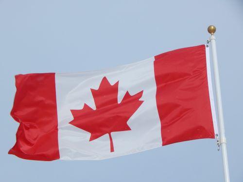 canadian flag canada flag