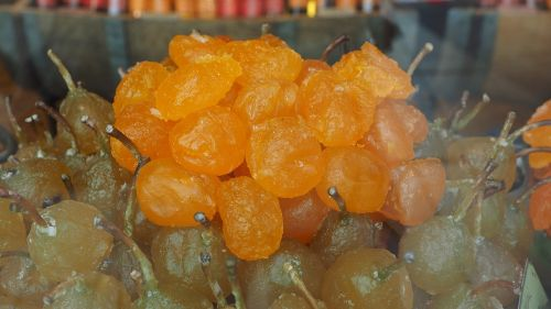 candied fruit fruits candied