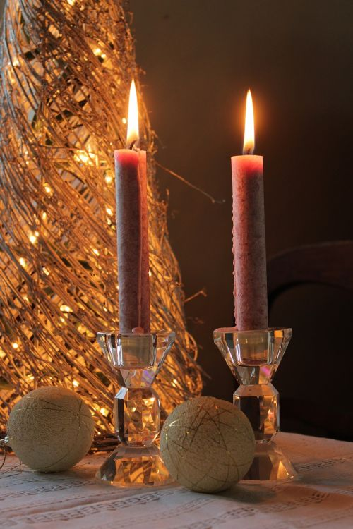 candle,november,evening,relaxation,date,holidays,all souls' day,winter,the feast of the dead