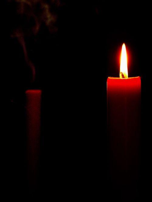 žvakė,žvakių šviesa,žiema,ruduo,liepsna,šviesa,deginti,nuotaika,wick,sąskaitą,žibintai,romantiškas,žvakių liepsna