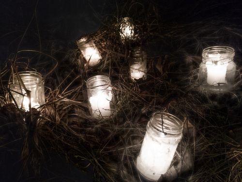 žvakė,šviesa,tamsi,sielvartas,žvakių šviesa,Kalėdos,žibintas,Ugnis,liepsna,twilight,naktis,žibintai,apšvietimas,romantiškas,nuotaikos šviesa,atmosfera