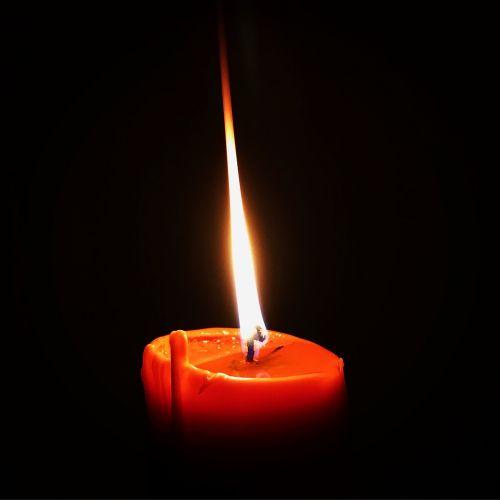žvakė,Ugnis,liepsna,tamsa,nudegimai,parafinas,jaukus