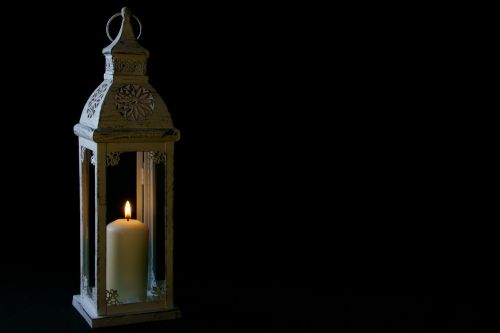 candle replacement lamp lantern