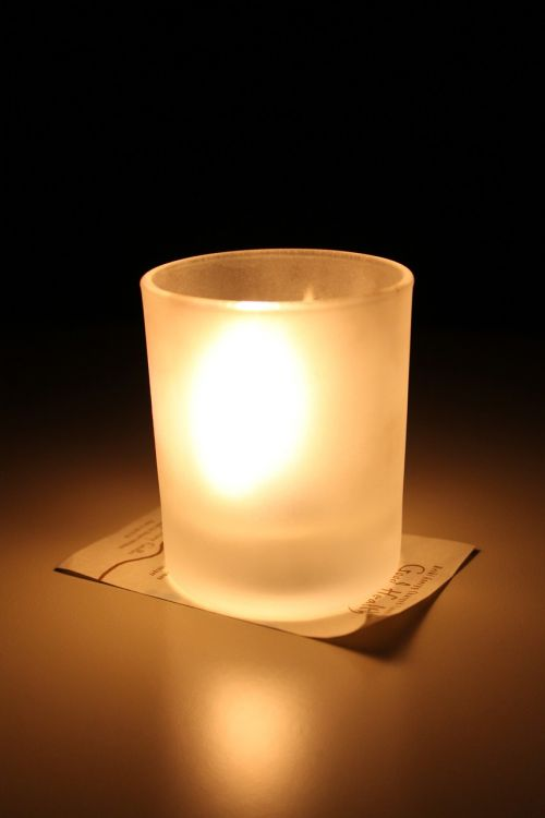 candle magic candle magick wicca