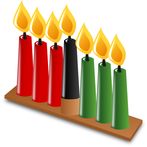 candleholder candle holder candlestick holder