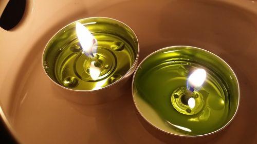 candlelight,hope,start,light,memory,atmosphere